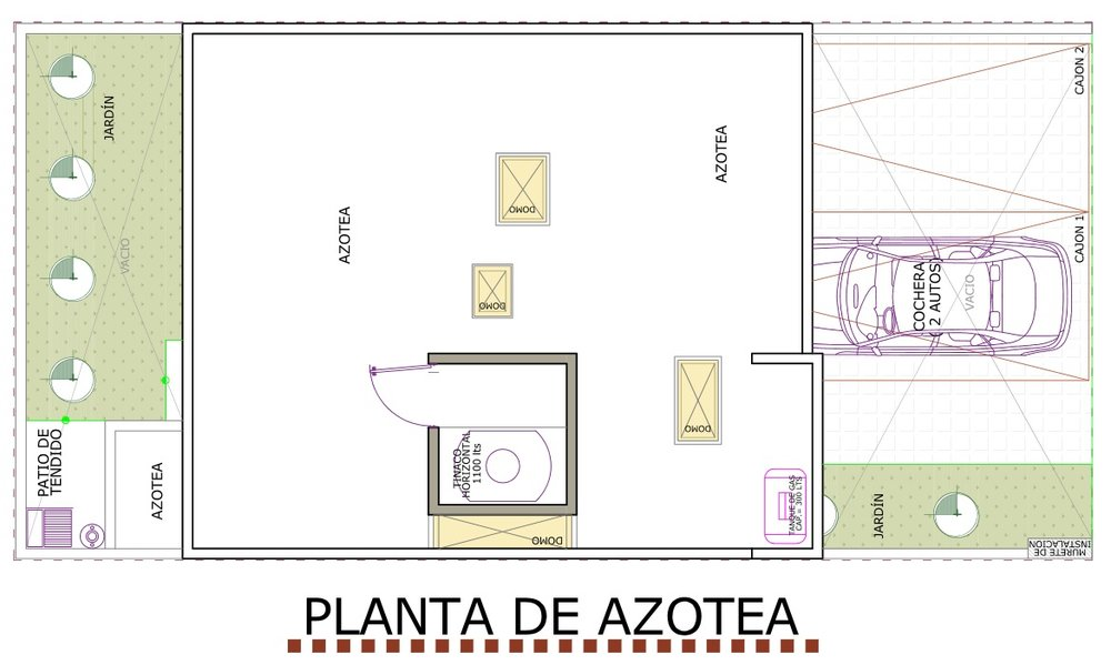 003+PLANTA+DE+AZOTEA+ZEN+LIFE