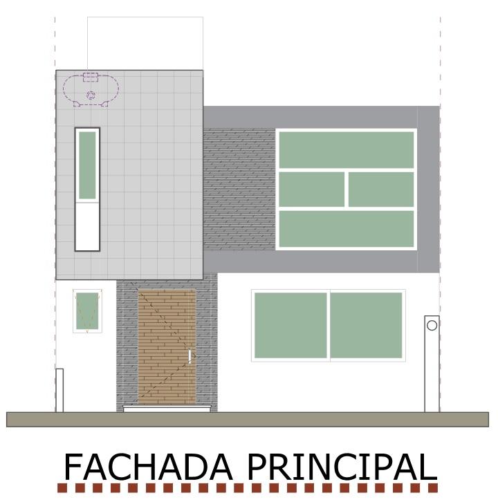 004+FACHADA+PRINCIPAL+ZEN+LIFE