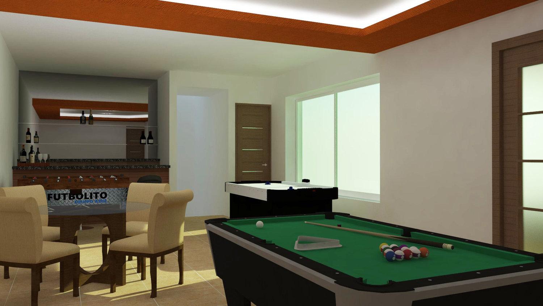 005+Interior-Sala+de+Juegos