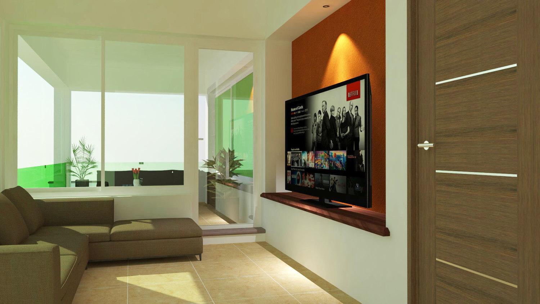 006+Interior-Sala+TV