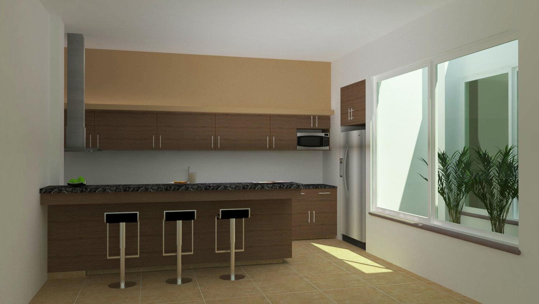 008+Interior-Cocina