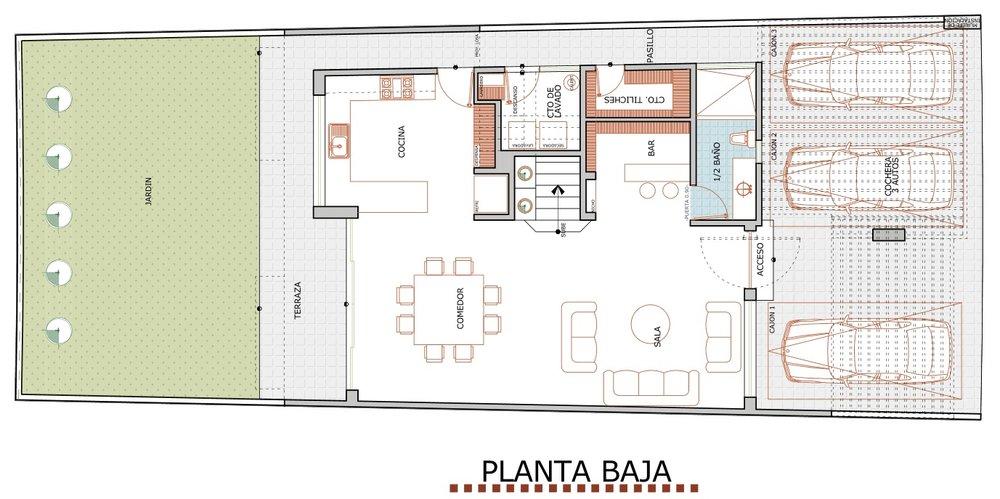 01+PLANTA+BAJA+BIZNAGA-ZIBATA