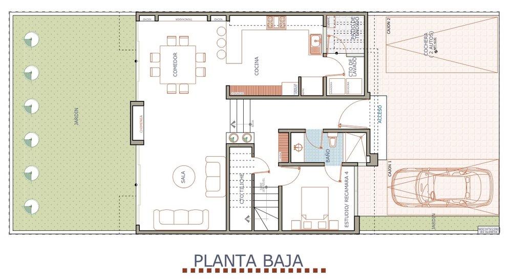 01+PLANTA+BAJA+CEIBA-ZIBATA