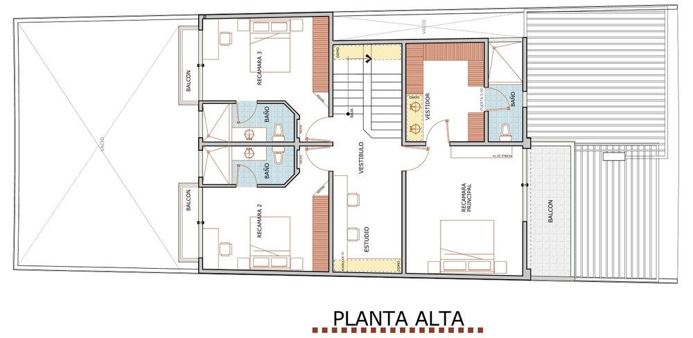 02+PLANTA+ALTA+BIZNAGA-ZIBATA