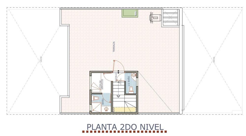 03+PLANTA+2DO+NIVEL+CEIBA-ZIBATA