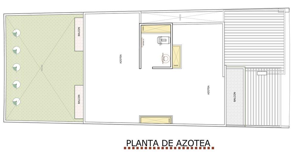 03+PLANTA+DE+AZOTEA+BIZNAGA-ZIBATA