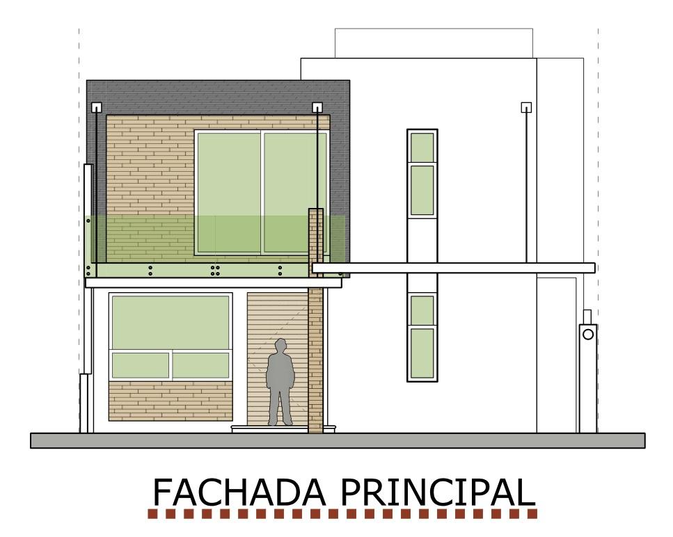 04+FACHADA+PRINCIPAL+BIZNAGA-ZIBATA