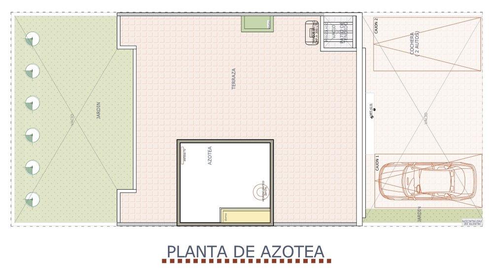 04+PLANTA+DE+AZOTEA+CEIBA-ZIBATA