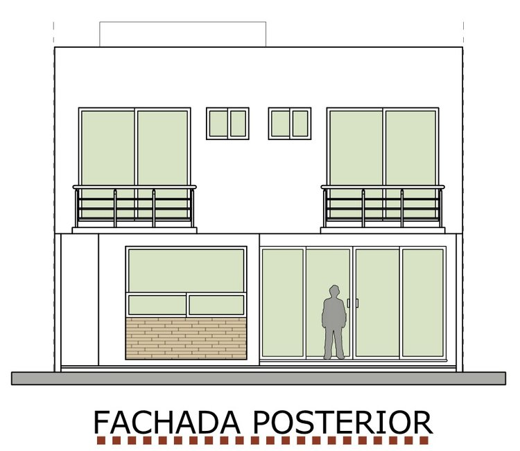 05+FACHADA+POSTERIOR+BIZNAGA-ZIBATA