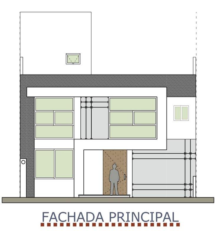 05+FACHADA+PRINCIPAL+CEIBA-ZIBATA
