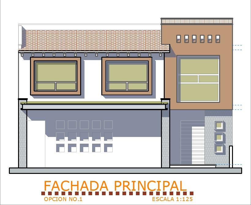 4+FACHADA