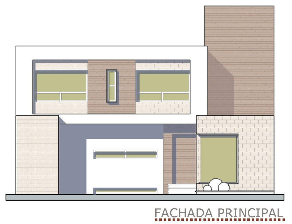 4+FACHADA+PRINCIPAL