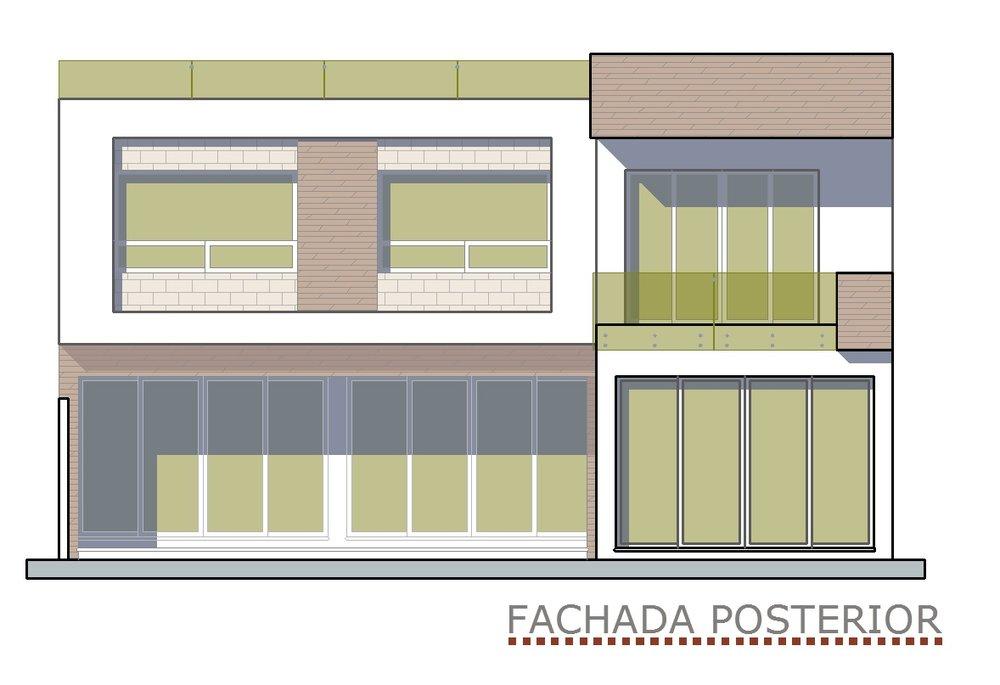 5+FACHADA+POSTERIOR