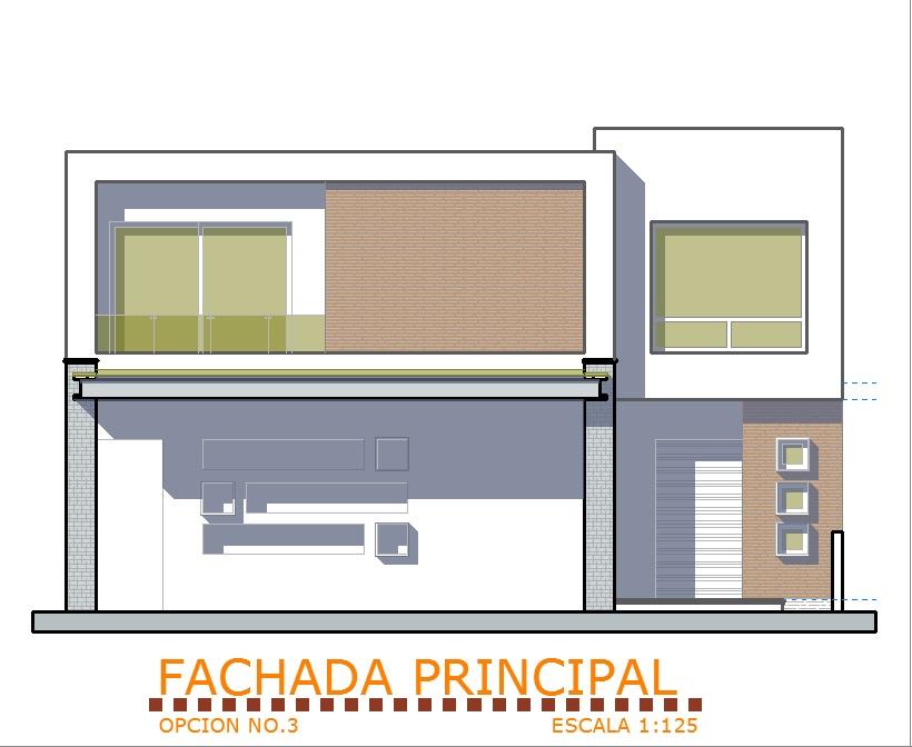 6+FACHADA