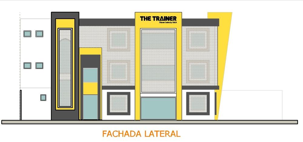 6+FACHADA+LATERAL