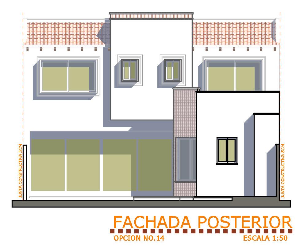 6+FACHADA+POSTERIOR