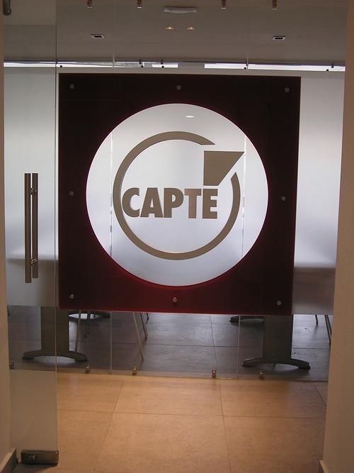 CAPTE+(9)