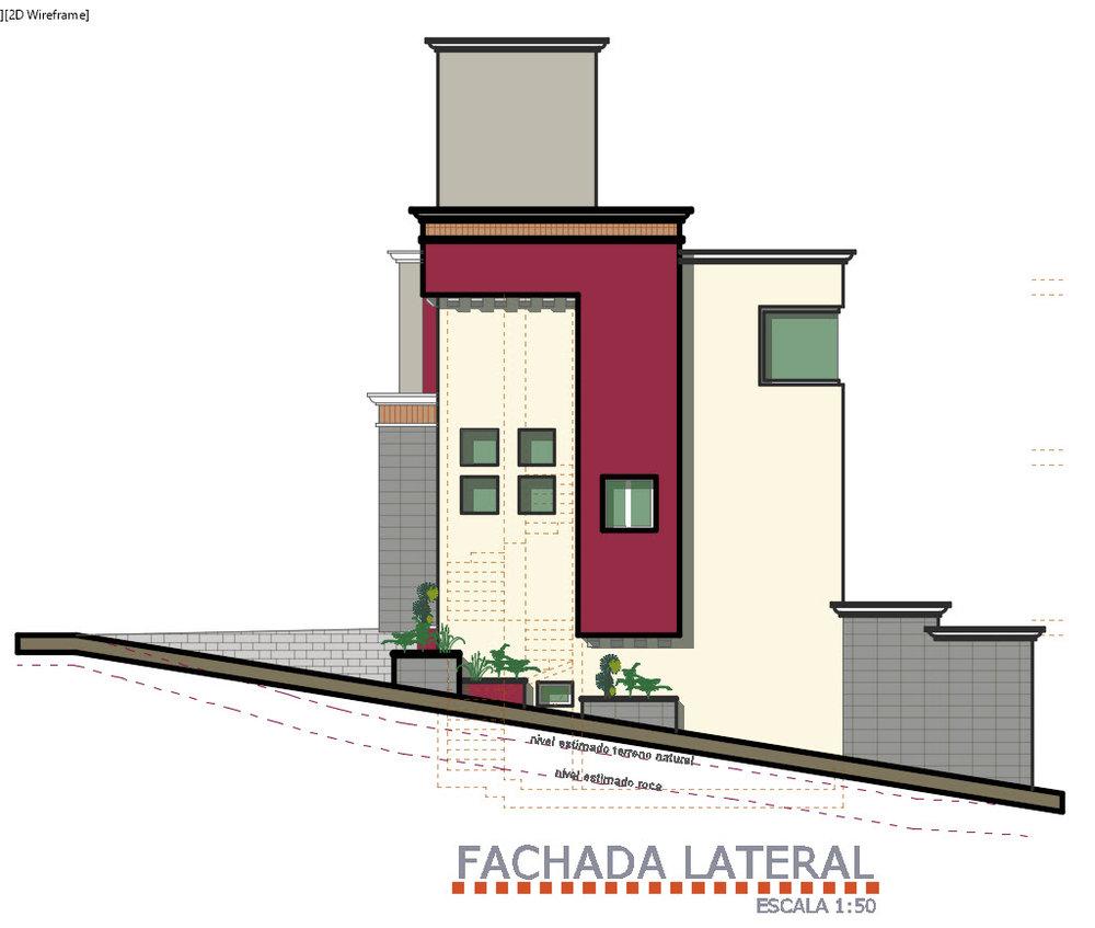 FACHADA+LATERAL