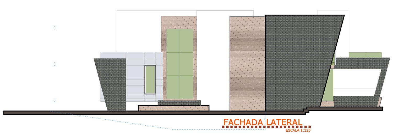 FACHADA+LATERAL+2