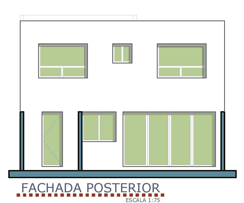 FACHADA+POSTERIOR