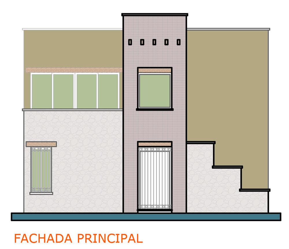 FACHADA+PRINCIPAL